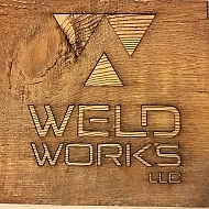 Weld Works llc